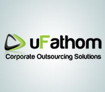 uFathom