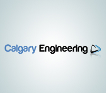 Calgary Engineering