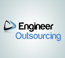 Engineer Outsourcing