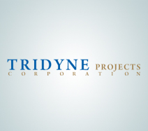 Tridyne projects