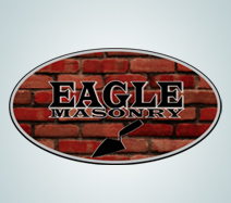 Eagle Masonry