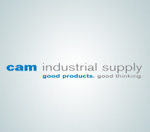 Cam Industrial Supply