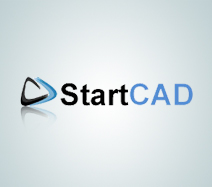 StartCAD