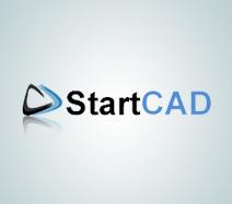 StartCAD