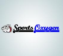 Sports Oxygen